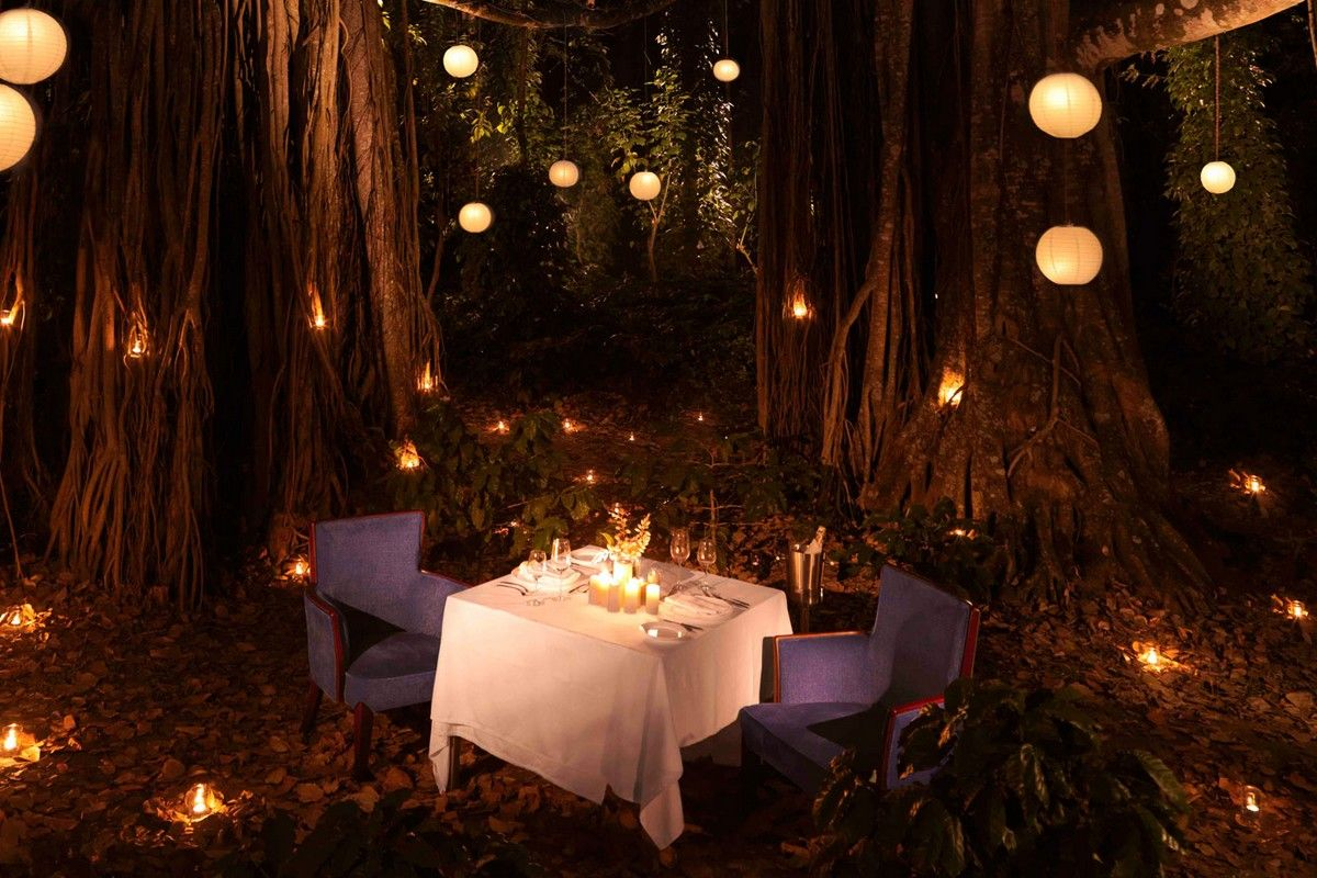Романтическое свидание картинки на природе, днем рождения
